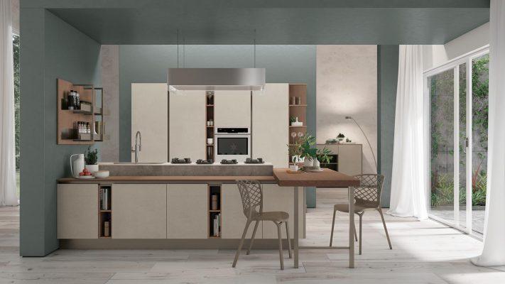 moderná-kuchyňa-CloverLux-Lube-05
